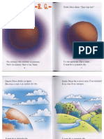 01 - A Bíblia das Crianças - O Começo.pdf