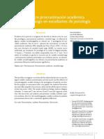 Dialnet-RelacionEntreProcrastinacionAcademicaYAnsiedadrasg-5493101 (1).pdf
