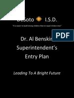 entry plan desoto  working 061218