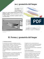 Forma y geometria de un buque.pdf