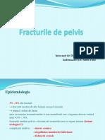 17.Fracturile de Bazin - Dr. Ciobanu Razvan