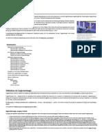 Apprentissage.pdf