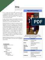 Marshall_Rosenberg.pdf