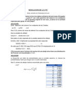 PC4 ESTADISTICA .