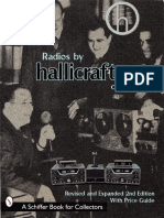RadiosByHallicrafters.pdf