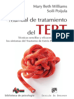 Manual de Tto Del TEPT 1