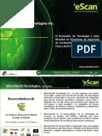 eScan1.pdf