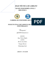 FINAL DEL PROYECTO PRIMER PARCIAL.pdf