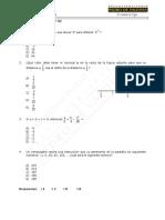 685-Desafío N° 02  Matemática