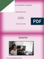 MANU_PARTES DEL COMPU.pptx