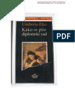 62566429-Umbreto-Eko-Kako-Se-Pise-Diplomski-Rad.pdf