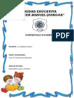 UNIDAD EDUCATI13.docx