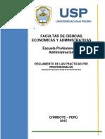 Reglamento-de-practicas-pre-profesionales-II (3).docx