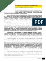 Lectura - Gestión de recursos humanos por competencias.pdf