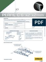 Supertecho-Perfil-C1.pdf