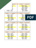 Jadwal-Serie-A-Lega-Calcio-2010-2011