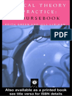 Critical_Theory_and_Practice__A_Coursebook.en.es.pdf