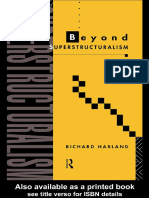 Richard_HarBeyond_Superstructuralism.en.es.pdf
