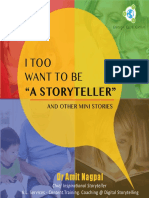 237302334-I-Too-Want-to-Be-a-Storyteller.pdf