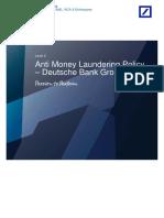 Anti Money Laundering Policy – Deutsche Bank Group.pdf