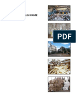 Biomass Municipal Waste