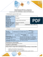 Guía de actividades y rúbrica de calificación - Tarea 3 - Plantear problema ético - estudio de caso general.pdf