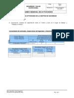 Formato Informe Semanal Seguridad_contratistas 2