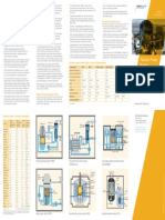 Pocket Guide Reactors