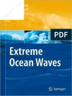 Epdf.tips Extreme Ocean Waves