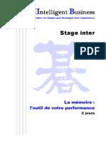 306308350-La-Memoire-Loutil-de-Votre-Performance.pdf