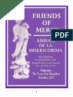 amigos de la misericordia.pdf