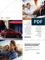 BMW Ownership Advantages Booklet R5 20170421.PDF.asset.1495619206026