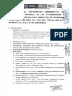 CAS UGEL HZ PRIMERA PARTE.pdf