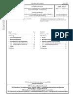 VDI 3822 Blatt-2-1-2 2012-01.pdf