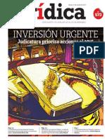 juridica_573.pdf