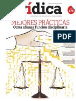 juridica_575.pdf