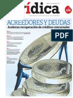 juridica_576.pdf