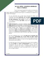 pautas_padres en dislalia.pdf