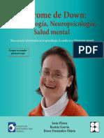 SindromeDownNeurobiologia-porfolio
