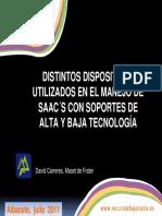 SAACs.pdf