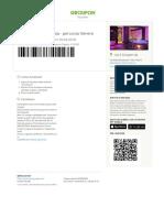 Groupon-8641ABD343.pdf