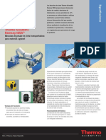 Balanza de Faja Transportadora Thermo Ramsey IDEA.pdf