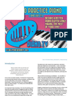 How_to_Practice_Piano_and_like_it_.pdf