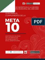 guia_meta10_2018.pdf