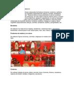 Info Huanuco