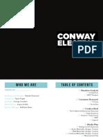 poweredby  conway finalbook copy