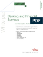 Banking Financial Services Wp