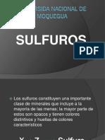 37900009-Formacion-y-Genesis-de-Sulfuros-Unam-2003.pptx