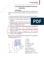 INFORME FINAL DE ANTISISMICA.docx