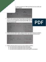 Ejercicios2.1.pdf